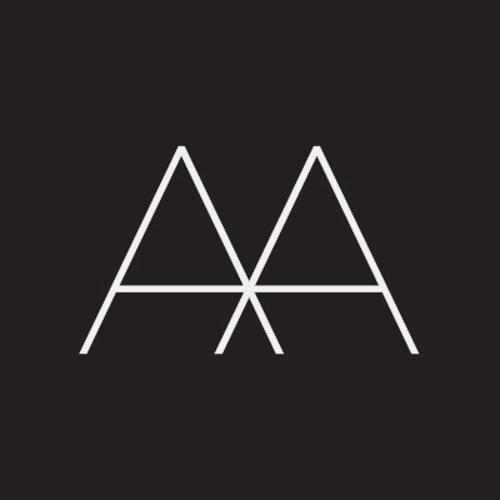 club-propaganda's avatar