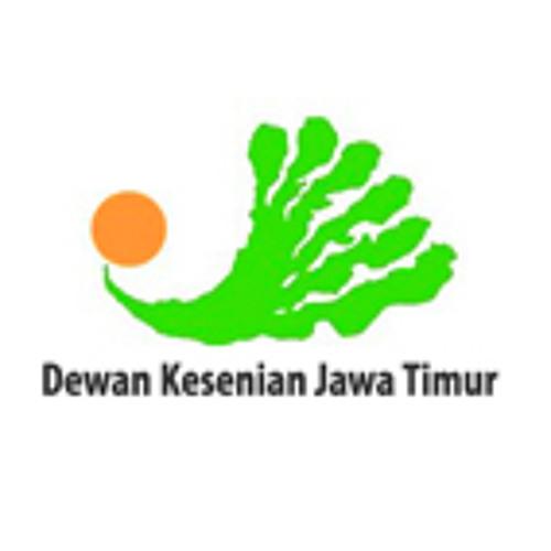 Dewan Kesenian Jawa Timur's avatar
