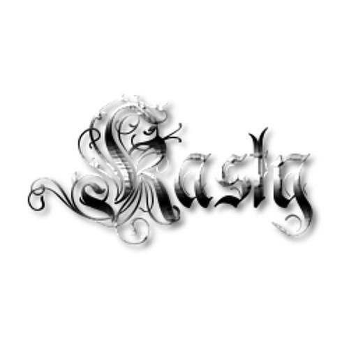 Kasty.'s avatar