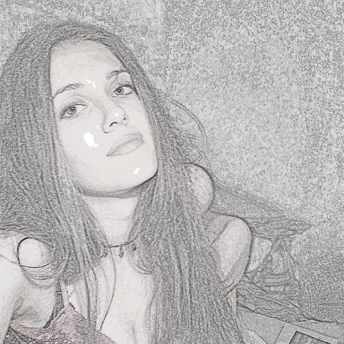 Nikolina Prstojevic's avatar