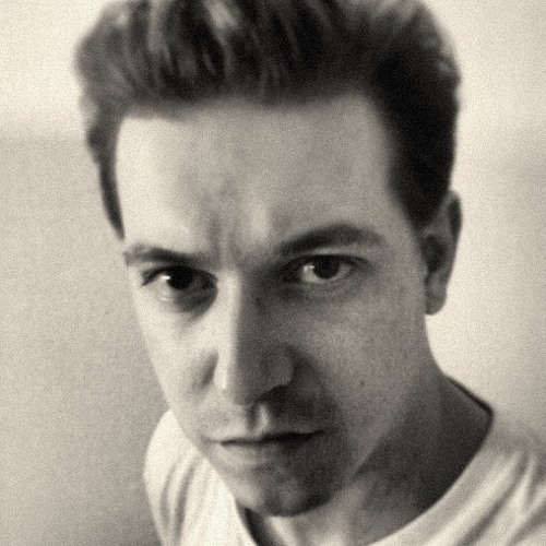 granatco's avatar
