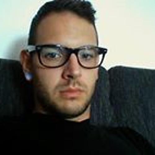 Sebastian Schleinitz's avatar