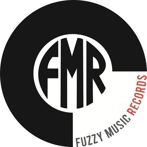 Fuzzy Music Records LTD's avatar