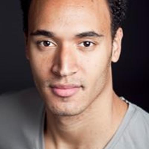 Nick Livramento Silva's avatar