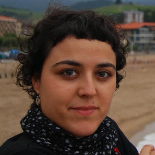 CristinaSalviaMindfulness's avatar