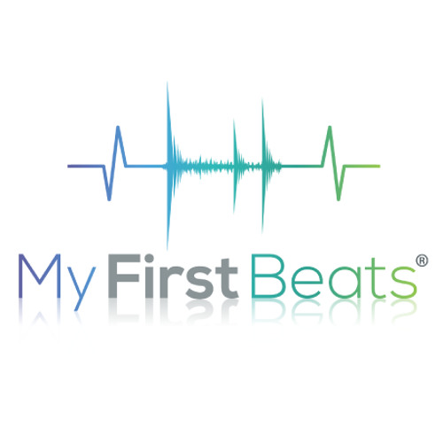 My First Beats's avatar