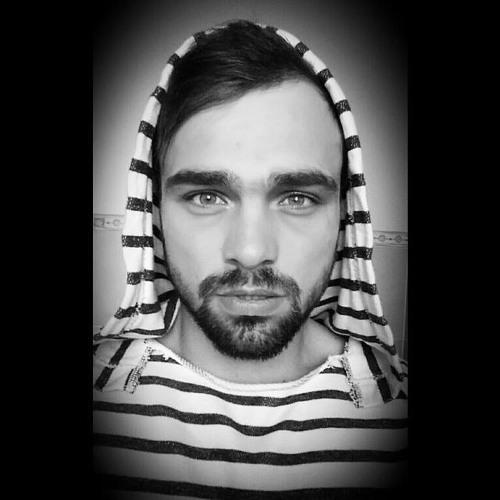 Darren Hoffman's avatar