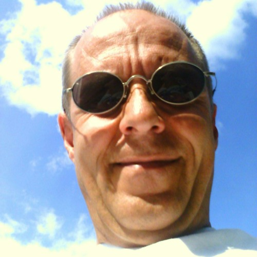 MelBoro1953's avatar