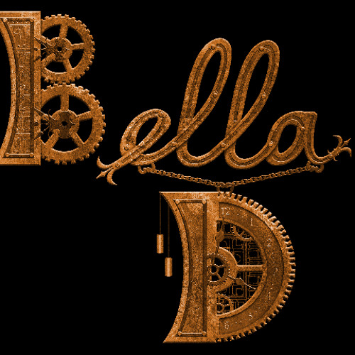 Bella D Music's avatar