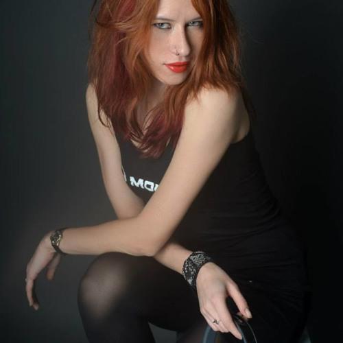 AilinDeSha*'s avatar