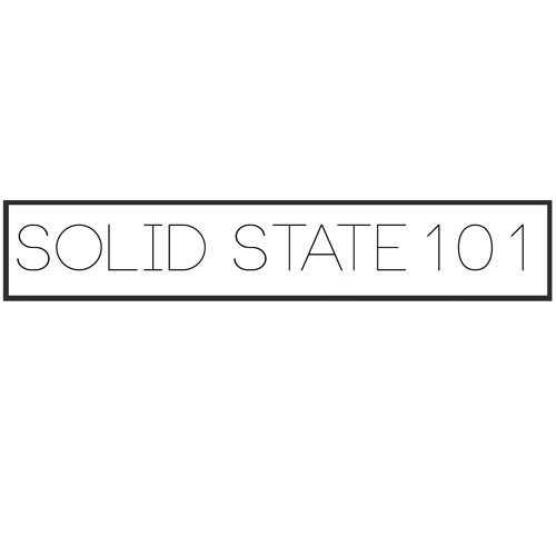 Solid State101's avatar