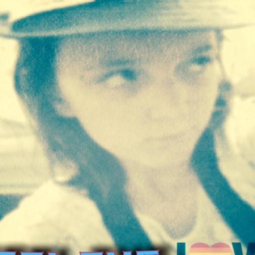 MO MO JO 2004's avatar