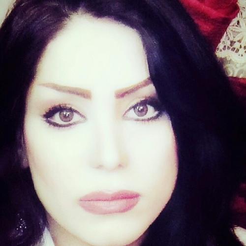 elhammosavi's avatar