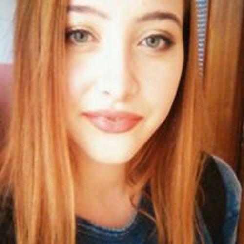 Greta Bertignon 1's avatar