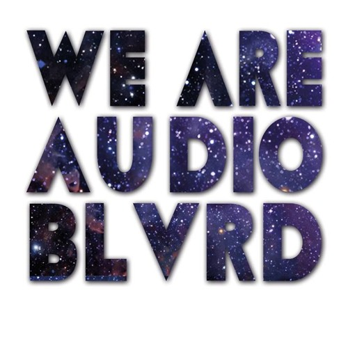 Audio Boulevard's avatar
