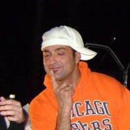 Manny Rodriguez 89's avatar