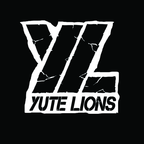YUTE LIONS's avatar