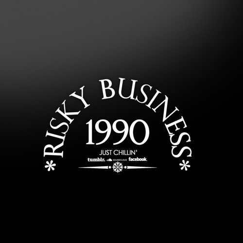 RiskyBusiness1990's avatar