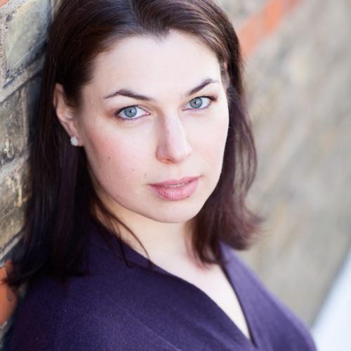 Zoë Freedman's avatar