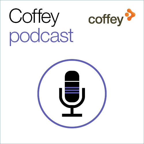 Coffey's Podcast's avatar