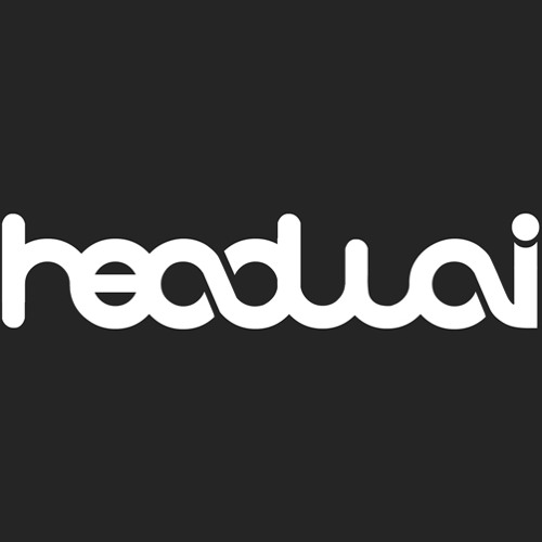 headwai's avatar