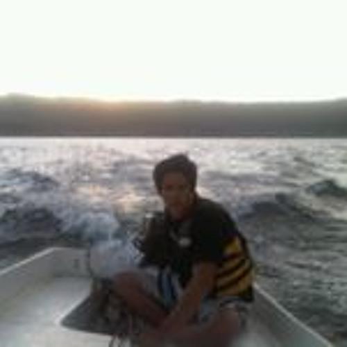 Jorge Saavedra 25's avatar