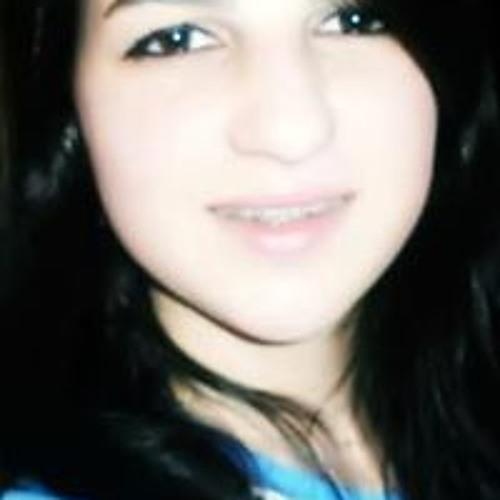 Kamila da Silva 4's avatar