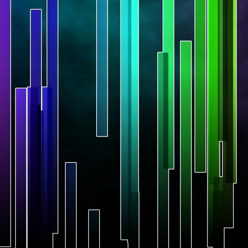 Musik aus Strom's avatar