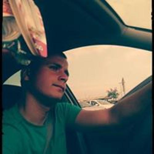 Márk Rehák 1's avatar