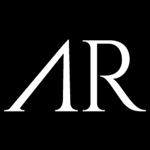 Athena's Reprieve's avatar
