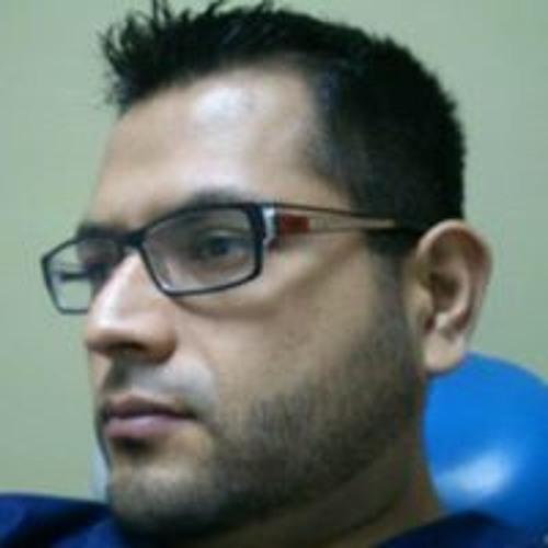 Agustin Piñon 1's avatar