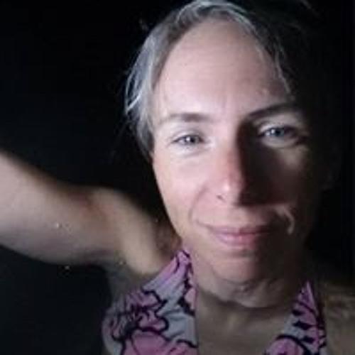 Diane Stevens 5's avatar
