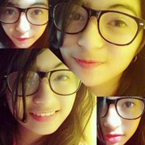Kwen Zuan Sheen Suarez's avatar