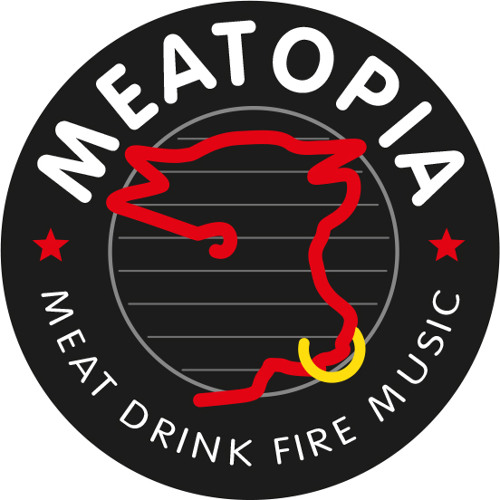 Meatopia UK's avatar