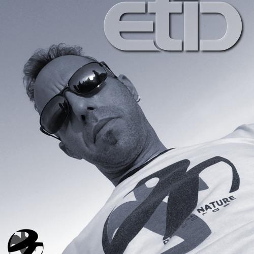 Etic's avatar