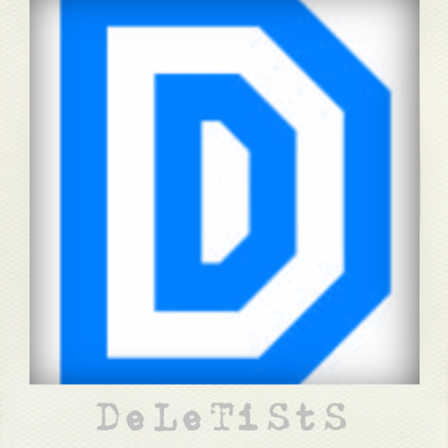 (The) Deletists's avatar
