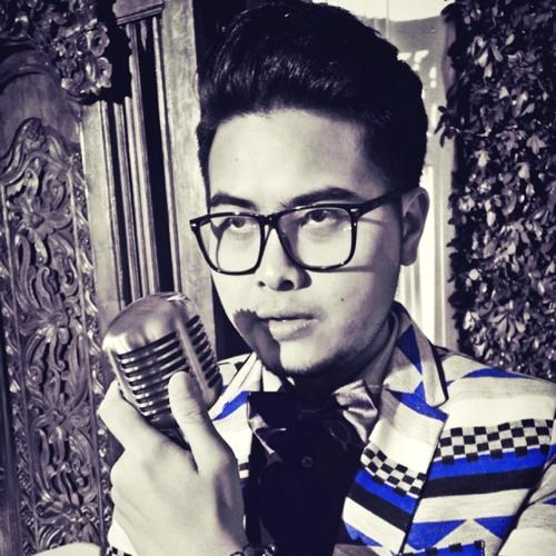 Rendhy Fabian's avatar