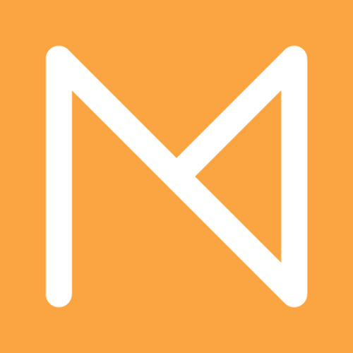 Nick Miners's avatar