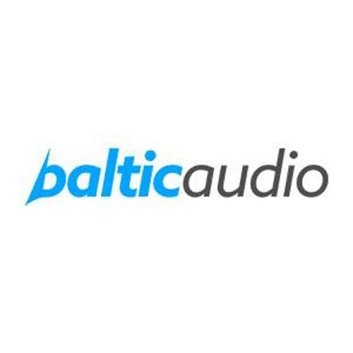 balticaudio's avatar
