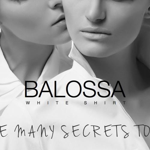 BALOSSA's avatar