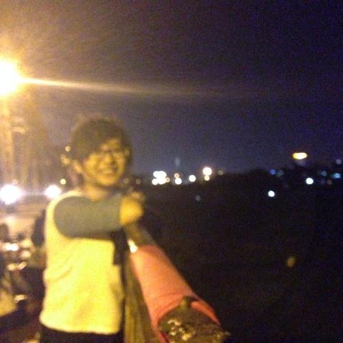 Phạm Quỳnh Trang's avatar
