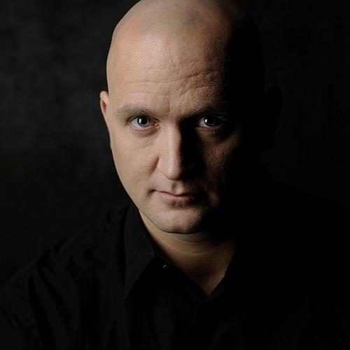 tom.brenner's avatar