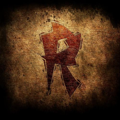 Rikoudu Beats's avatar