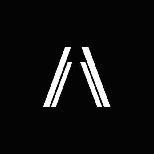 AmatrArt's avatar