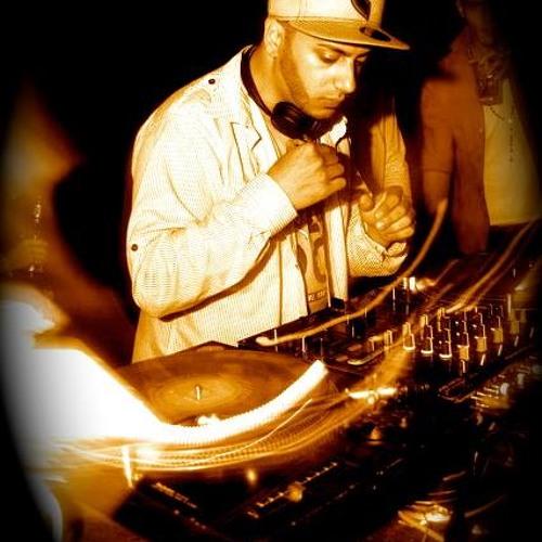 Likwit Hiphop's avatar