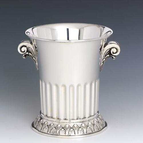 DJ Ice Bucket Challenge's avatar