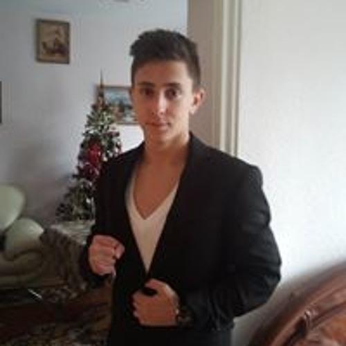 Maxim Maksik's avatar
