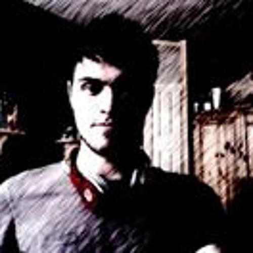 Sammi Hassan's avatar