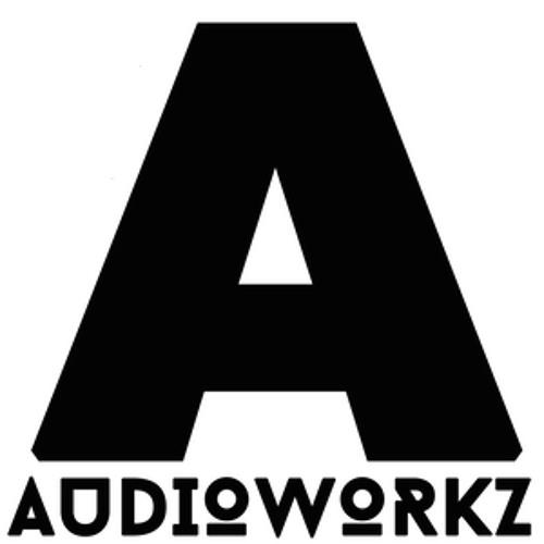 AudioWorkZ's avatar