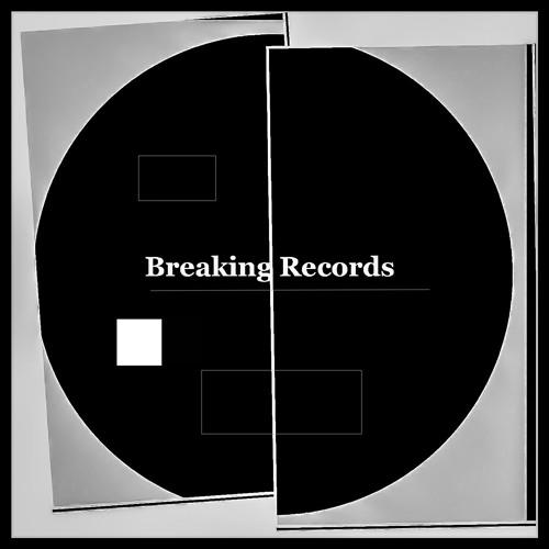 Breaking Rec's avatar